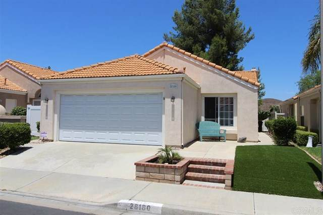 28180 Palm Villa Dr, Menifee, CA 92584 (#200031935) :: Anderson Real Estate Group