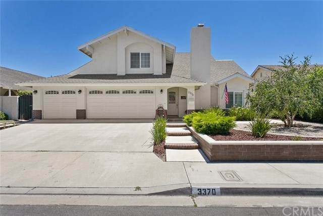 3370 Fuchsia Street, Costa Mesa, CA 92626 (#PW20134661) :: Better Living SoCal