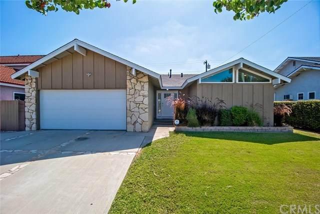 10682 Pamela Street, Cypress, CA 90630 (#PW20134929) :: Sperry Residential Group