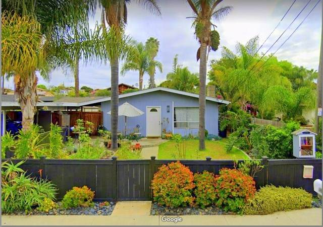 903 Nardo Rd, Encinitas, CA 92024 (#200031962) :: Frank Kenny Real Estate Team