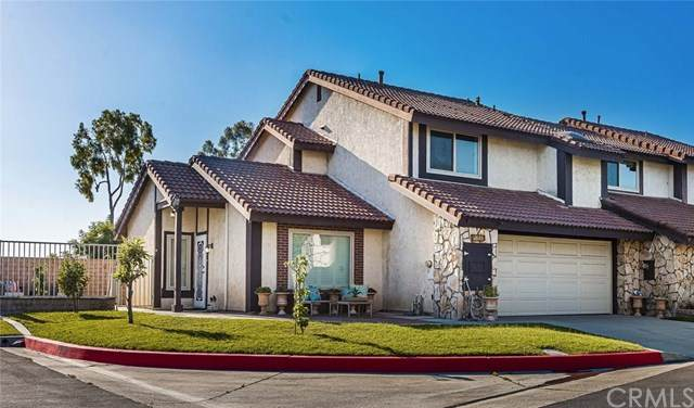 2650 N River Trail Road, Orange, CA 92865 (#PW20125708) :: Better Living SoCal