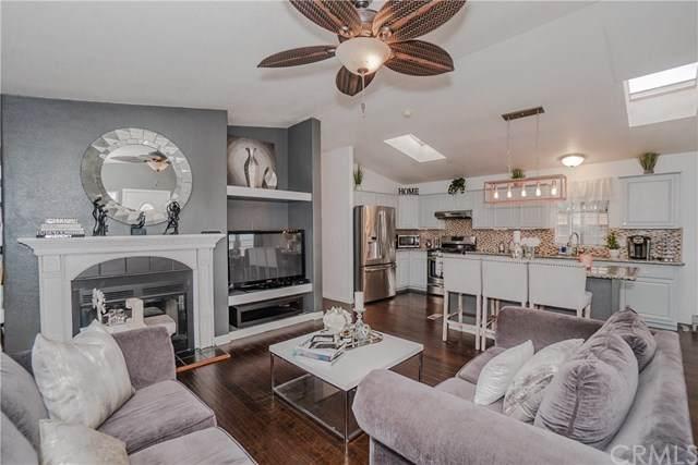 17350 Temple Avenue #84, La Puente, CA 91744 (#DW20134952) :: Crudo & Associates