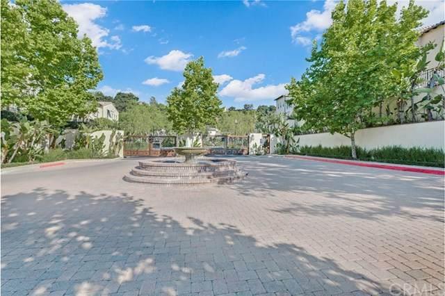 923 Terrace Lane W #8, Diamond Bar, CA 91765 (#TR20125995) :: RE/MAX Empire Properties