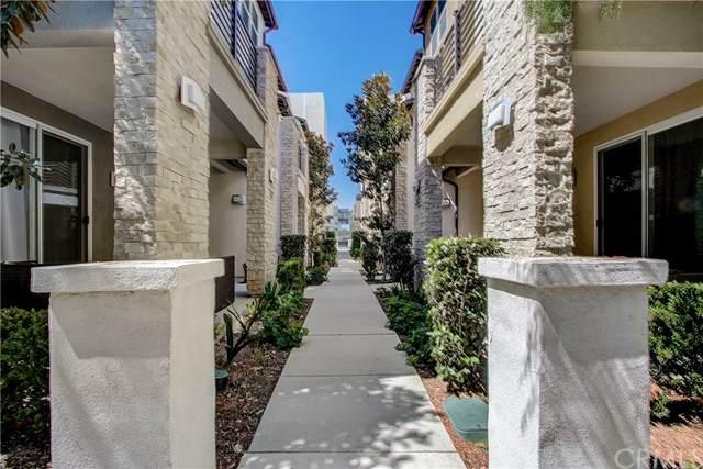705 Metropolitan Drive, Brea, CA 92821 (#OC20134505) :: Sperry Residential Group
