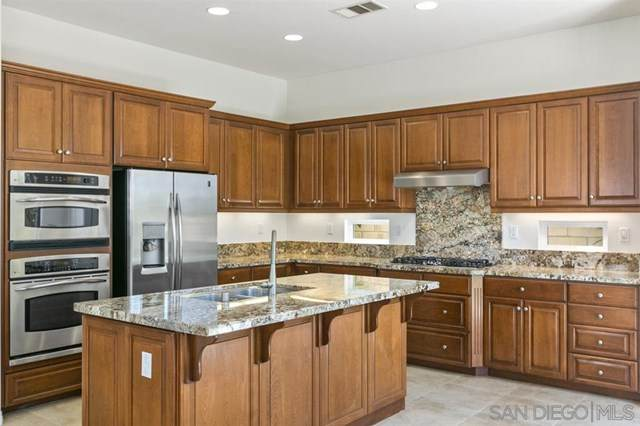 5264 Foxborough Point, San Diego, CA 92130 (#200031978) :: Sperry Residential Group