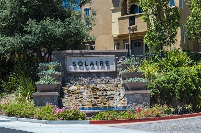 2151 Cosmo Way, San Marcos, CA 92078 (#200031983) :: Sperry Residential Group