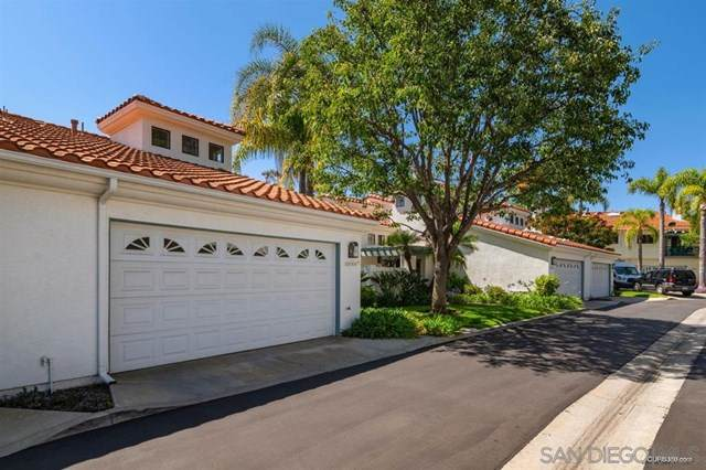 3644 Azure Cir, Carlsbad, CA 92008 (#200031988) :: The Ashley Cooper Team
