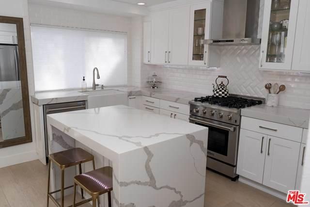 79 Shearwater Place, Newport Beach, CA 92660 (#20601654) :: Better Living SoCal
