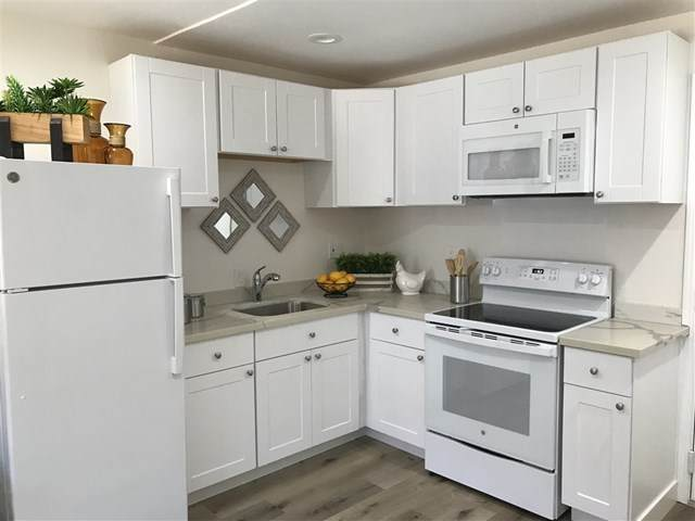 3796 Alabama St. A220, San Diego, CA 92104 (#200031999) :: Sperry Residential Group