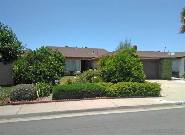 13024 Via Del Valedor, San Diego, CA 92129 (#200032002) :: Re/Max Top Producers