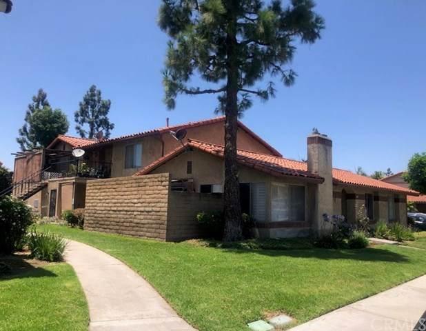 342 Monterey Way, Placentia, CA 92870 (#PW20135145) :: Millman Team