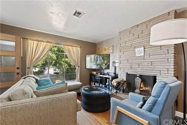 4415 Cynthia Place, San Diego, CA 92105 (#IV20127031) :: Steele Canyon Realty