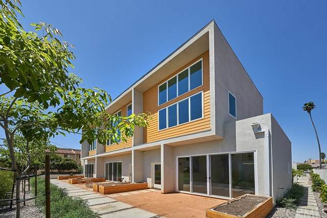206 N Moore Avenue E, Monterey Park, CA 91754 (#WS20135189) :: American Real Estate List & Sell