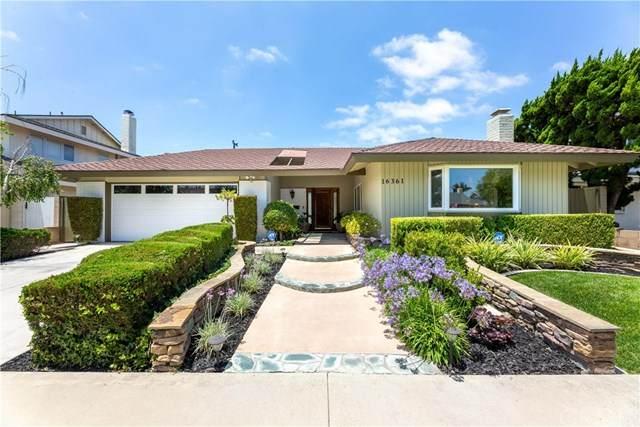 16361 Mercier Lane, Huntington Beach, CA 92647 (#OC20135130) :: Twiss Realty