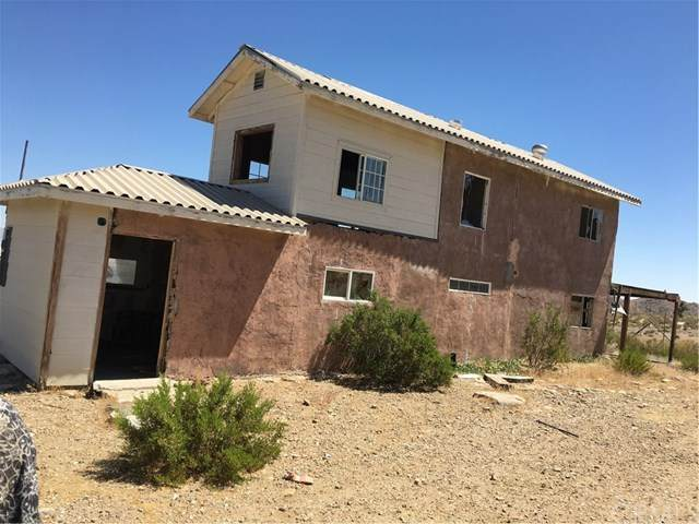 https://bt-photos.global.ssl.fastly.net/socal/orig_boomver_1_364570288-1.jpg