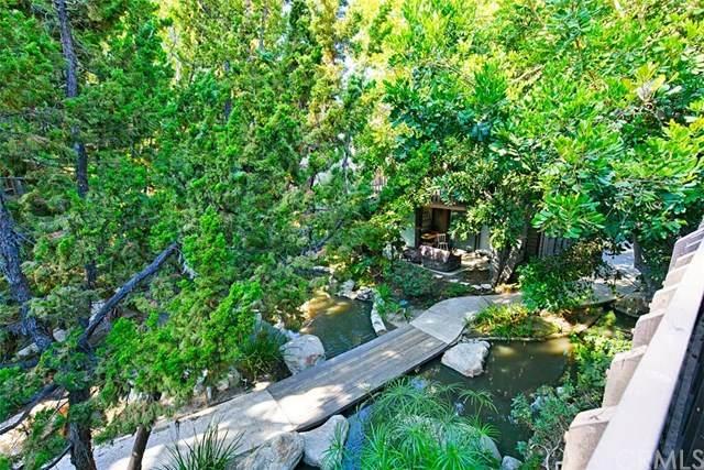 2510 W Macarthur Boulevard H, Santa Ana, CA 92704 (#OC20134513) :: RE/MAX Empire Properties