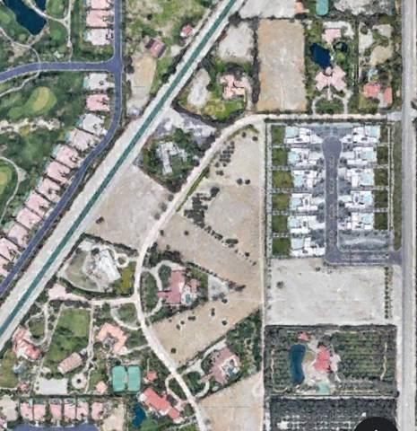 80845 Vista Bonita Trail, La Quinta, CA 92253 (#219045804DA) :: Doherty Real Estate Group