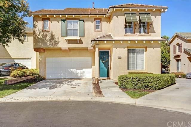 42005 Veneto Drive, Temecula, CA 92591 (#SW20134799) :: Zember Realty Group