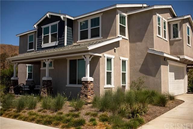 7425 Garnet Ridge Road, Jurupa Valley, CA 92509 (#SR20134983) :: Allison James Estates and Homes