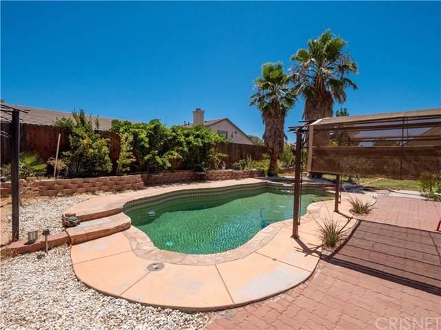 3254 Marbella Lane, Palmdale, CA 93550 (#SR20135257) :: Zember Realty Group