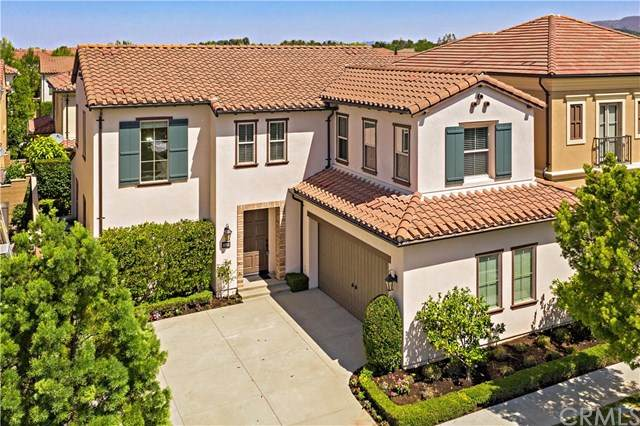 215 Wyndover, Irvine, CA 92620 (#OC20134698) :: Sperry Residential Group