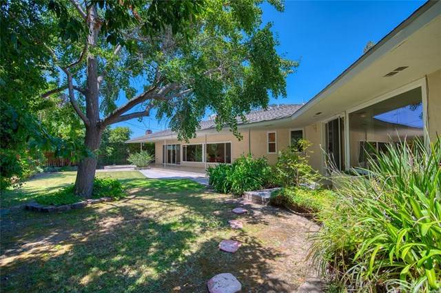 12282 Rebecca Lane, North Tustin, CA 92705 (#NP20133730) :: Better Living SoCal
