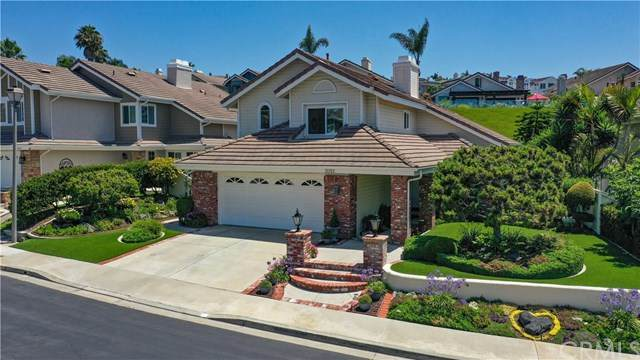 2012 Paseo Laro, San Clemente, CA 92673 (#OC20134312) :: Sperry Residential Group
