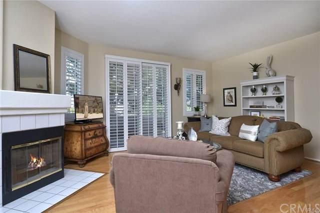 7941 E Quinn Drive, Anaheim Hills, CA 92808 (#PW20135360) :: RE/MAX Empire Properties