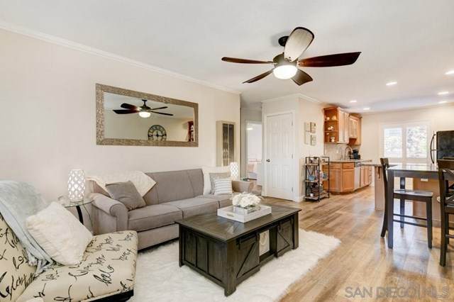 4013 Illinois St, San Diego, CA 92104 (#200032060) :: Sperry Residential Group