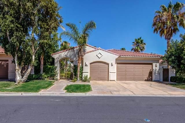 54988 Southern Hills, La Quinta, CA 92253 (#219045792DA) :: Crudo & Associates