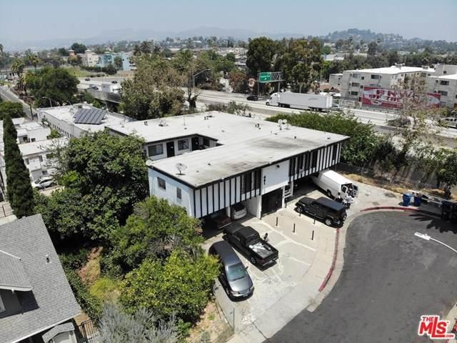 451 Coronado Terrace - Photo 1