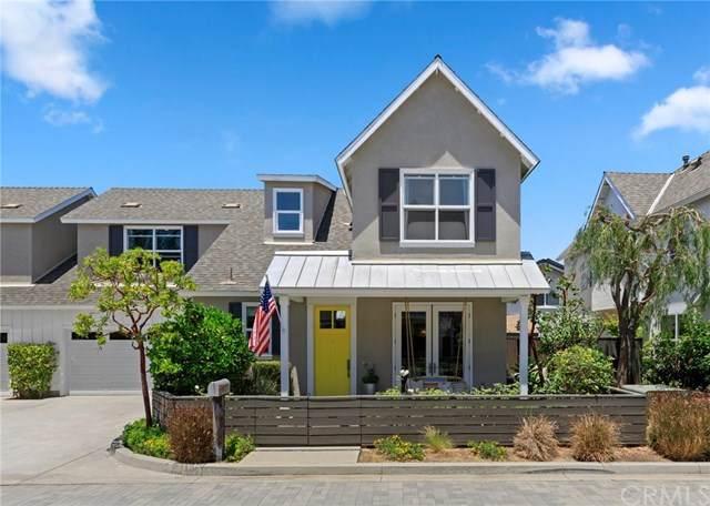 2079 Thurin Street, Costa Mesa, CA 92627 (#NP20135331) :: Better Living SoCal