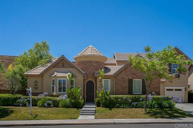 626 Overlook Pl, Chula Vista, CA 91914 (#200032067) :: Realty ONE Group Empire