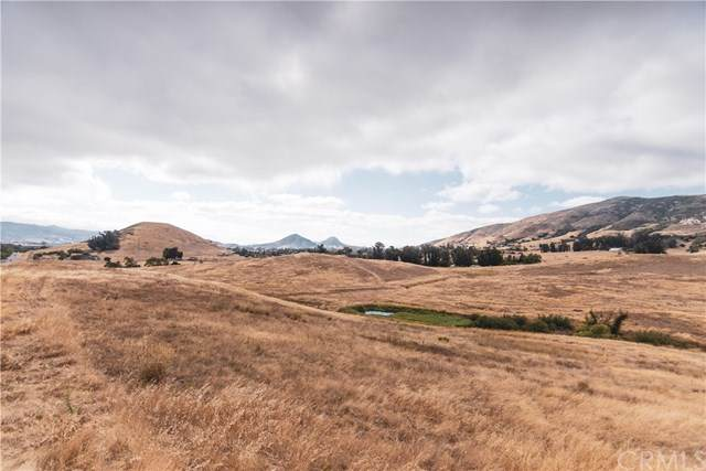 3970 Orcutt Road, San Luis Obispo, CA 93401 (#SP20133681) :: The Houston Team | Compass
