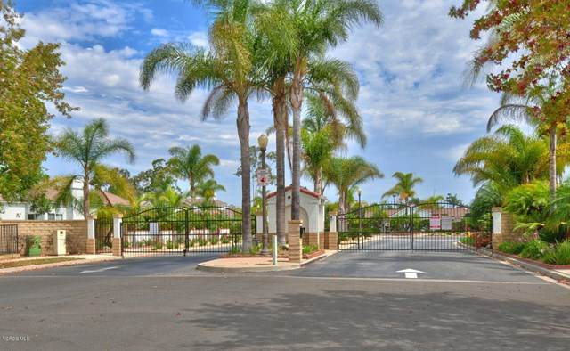 2246 Bermuda Dunes Place, Oxnard, CA 93036 (#220007183) :: Sperry Residential Group