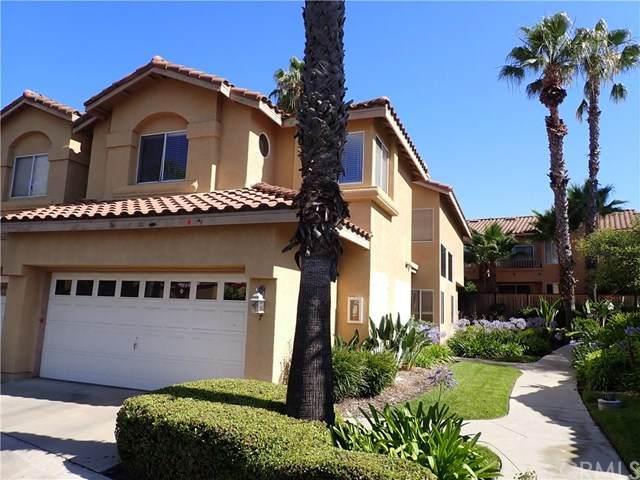 7 Pappagallo, Aliso Viejo, CA 92656 (#OC20131671) :: Doherty Real Estate Group