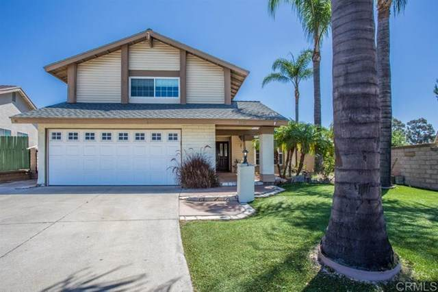 25735 Williamsburg Court, Lake Forest, CA 92630 (#200032079) :: Doherty Real Estate Group