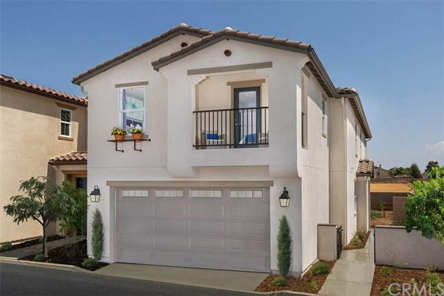 41918 Pedraza Street, Murrieta, CA 92562 (#IV20135440) :: Sperry Residential Group