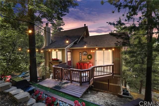 28905 Potomac Drive, Lake Arrowhead, CA 92352 (#IG20134509) :: Mainstreet Realtors®