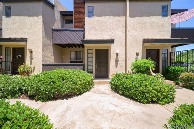 4290 Kendall Street, San Diego, CA 92109 (#SW20133387) :: Steele Canyon Realty