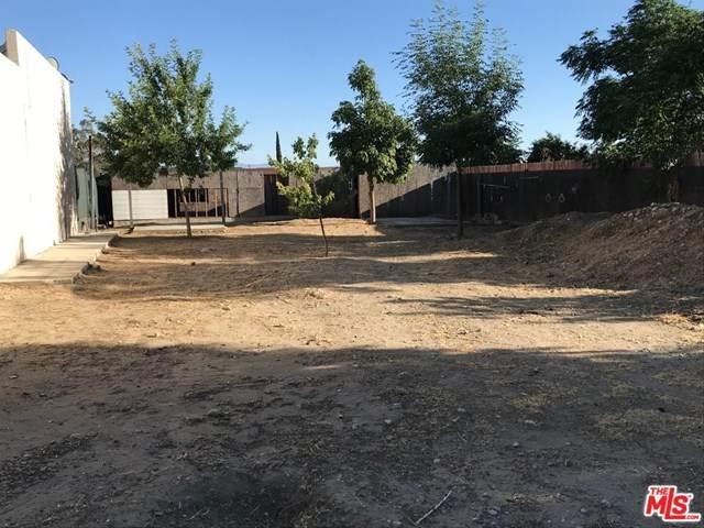10469 8Th Street, Rancho Cucamonga, CA 91730 (#20602308) :: RE/MAX Masters