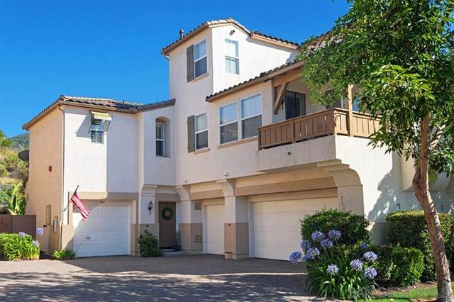 893 Custer Avenue, San Marcos, CA 92078 (#200032092) :: Sperry Residential Group