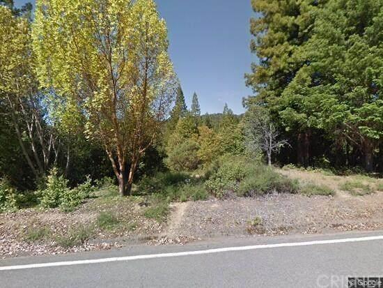 2252 Primrose Drive, Willits, CA 95490 (#SR20135488) :: Zember Realty Group