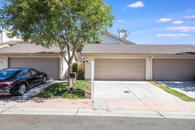20533 Shady Oak Lane, Cupertino, CA 95014 (#ML81797911) :: Better Homes and Gardens Real Estate Vogler Feigen