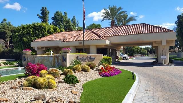 116 N Kavenish Drive, Rancho Mirage, CA 92270 (#219045819DA) :: Team Forss Realty Group