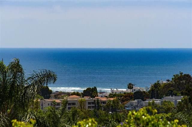 1157 Solana Dr, Del Mar, CA 92014 (#200032102) :: A|G Amaya Group Real Estate