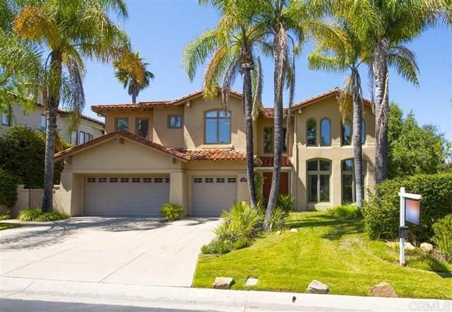 16146 S Woodson Drive, Ramona, CA 92065 (#200032103) :: A|G Amaya Group Real Estate