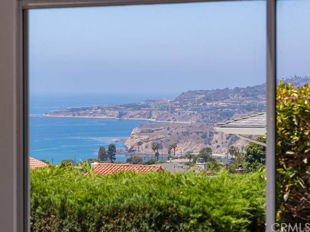 32460 Sea Raven Drive, Rancho Palos Verdes, CA 90275 (#SB20116764) :: Sperry Residential Group