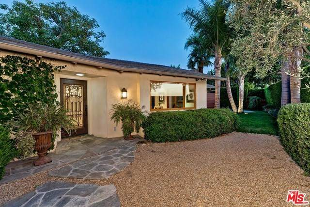 2366 Astral Drive, Los Angeles (City), CA 90046 (#20602124) :: RE/MAX Empire Properties