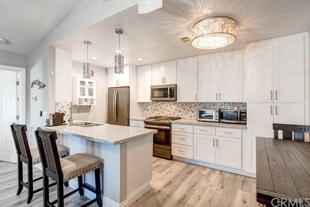 23 Picazo, Rancho Santa Margarita, CA 92688 (MLS #OC20132619) :: Desert Area Homes For Sale